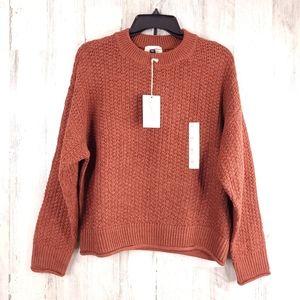 Universal Thread Crew Neck Pullover Sweater M